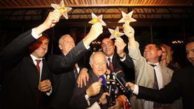 Galatasaray için bomba iddia!