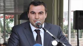 Osman Toprak'tan transfer açıklaması