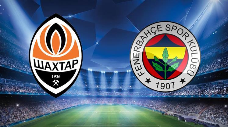 Fenerbahçe tur peşinde! İşte muhtemel 11'ler