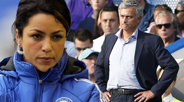 İngiltere merakla bekliyor! Mourinho özür dileyecek mi?