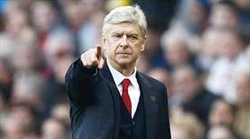 Arsenal menajeri Wenger, Real Madrid'in yıldızı Isco'yu istiyor