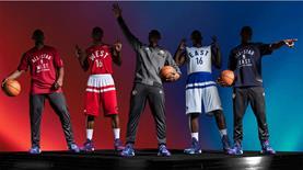 İşte NBA All Star 2016 kadroları