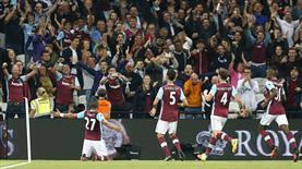 İşte Avrupa'da haftanın en güzel 3 golü!
