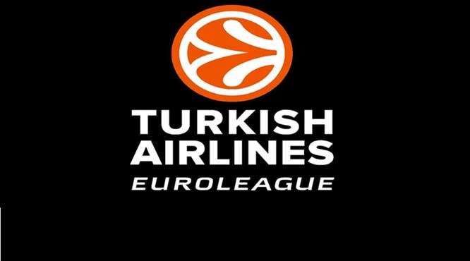 Euroleague şöleni başlıyor! İşte haftanın programı
