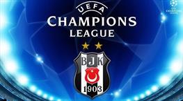 Beşiktaş'ın şampiyonluğuna çılgın oran!