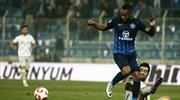 Adana Demirspor'un hasreti sona erdi