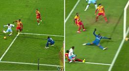 Trabzonspor'a direk engeli!