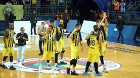 Fenerbahçe, Panathinaikos, CSKA, Olympiacos ve Daçka karşısında ne yapar?