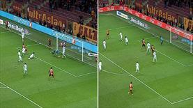 Önce Selçuk, sonra Sneijder!