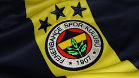 """Fenerbahçe'de kulübün geleceği için """"Fenerbahçe Anayasası"""" hazırlandı!"""