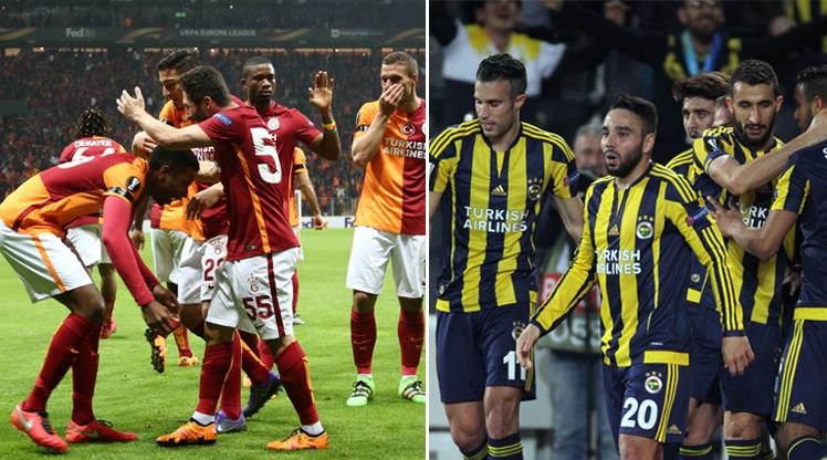 Galatasaray Vs Fenerbahce Prediction Sportpesa Jackpot Game