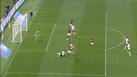 Bu golü El Shaarawy'ye yazın!