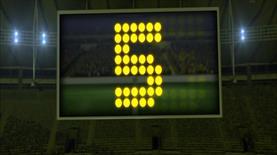 Brezilya'da futbol böyle bir şey! İşte haftanın 5 golü...