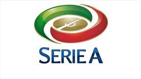 Juve şampiyonluğa yürüyor! İşte Serie A özetleri