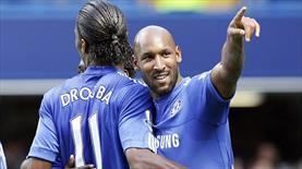 Aston Villa - Chelsea rekabetinden nostalji
