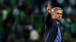 Mourinho için sürpriz talip! Görüşmeler başladı...