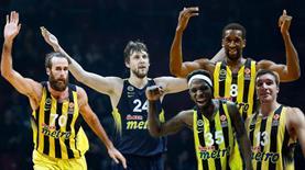 Fenerbahçe'nin bu sezonki en önemli yıldızı kim? (ANKET)
