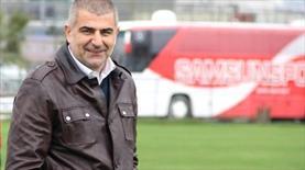 ''Play-off şansımız azaldı''