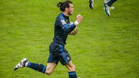 İnanılmaz! İmdat çekici Bale iş başında...