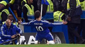 Tarih Hazard'ı da yazacak!