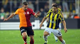 Sizce Ziraat Türkiye Kupası'nı kim kazanır? (ANKET)