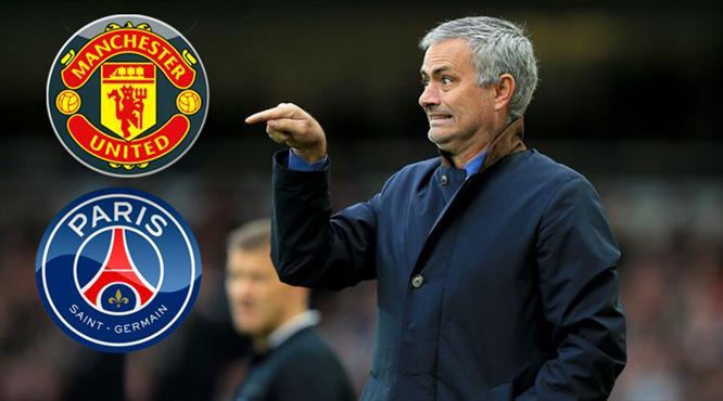 Jose Mourinho temmuzda kulübeye dönüyor