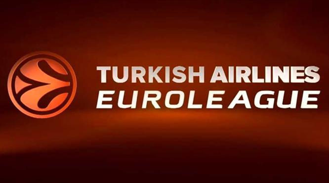 Euroleague'de sistem değişiyor!..