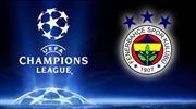 İşte Fenerbahçe'yi Devler Ligi yolunda bekleyen rakipler!..