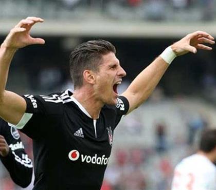 Beşiktaşlılar bu golleri çok özleyecek!..