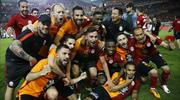 Deportivo La Coruna, Galatasaray'dan Emre Çolak'ı transfer etti