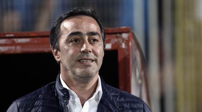 PDFK'dan Ogün Temizkanoğlu'na ceza!
