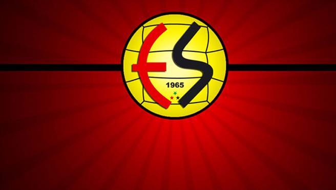 Eskişehirspor'da kongre ertelendi!