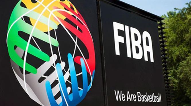 FIBA'dan mahkeme kararına eleştiri
