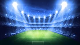 Devler Ligi'nde perde açıldı