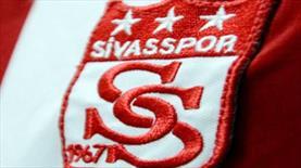 Genç MÜSİAD'dan Sivasspor'a destek