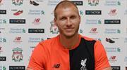 Liverpool'dan 5. imza