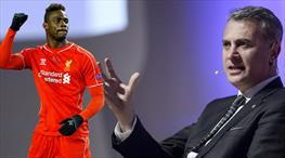 Fikret Orman: ''Balotelli bizi istiyor''