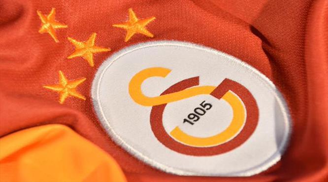 Galatasaray'dan dev transfer!