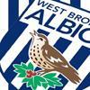 West Bromwich'ten rekor transfer!