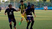 Sercan Kaya Adana Demirspor'u sırtladı