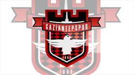 PFDK'dan Gaziantep'e para cezası!