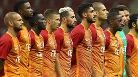 Chedjou Trabzonspor'a mı transfer oluyor?