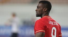 Jackson Martinez transferinde önemli bir gelişme yaşandı!