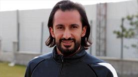 Hasan Kabze, Altınordu yolunda