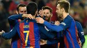 Barça'dan sürpriz transfer! Kimse beklemiyordu!