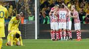 Ölüm kalım maçı Hırvatistan'ın (ÖZET)