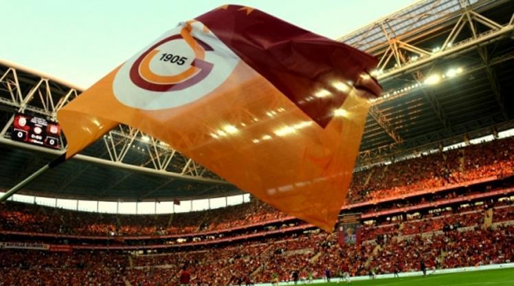 Galatasaray'ı ezbere bilirim diyenlere buraya