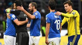 İtalya karıştı: