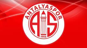 Antalyaspor'da olağanüstü kongreye doğru