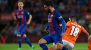 Barça'dan Arda açıklaması